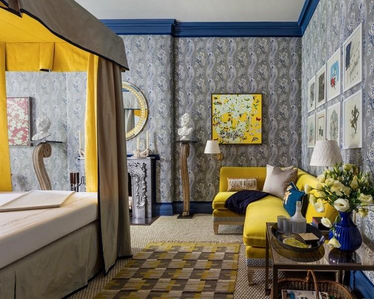 kips bay Kips Bay Decorator Show House: A Treasure in Manhattan KIPS BAY DECORATOR SHOW HOUSE A Treasure in Manhattan 13