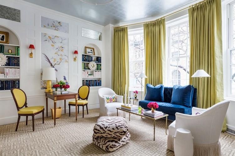 kips bay Kips Bay Decorator Show House: A Treasure in Manhattan KIPS BAY DECORATOR SHOW HOUSE A Treasure in Manhattan 17