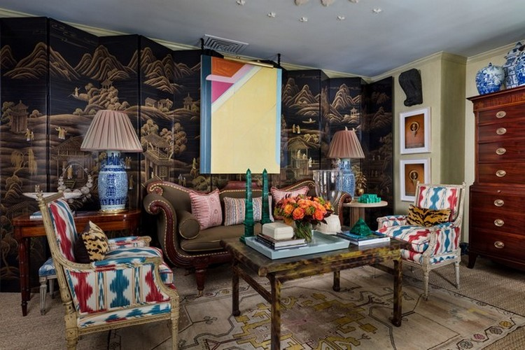 kips bay Kips Bay Decorator Show House: A Treasure in Manhattan KIPS BAY DECORATOR SHOW HOUSE A Treasure in Manhattan 20