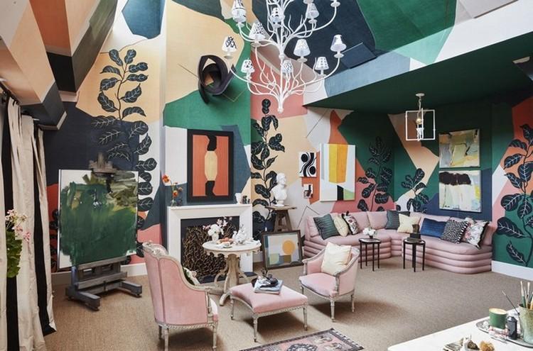 kips bay Kips Bay Decorator Show House: A Treasure in Manhattan KIPS BAY DECORATOR SHOW HOUSE A Treasure in Manhattan 21