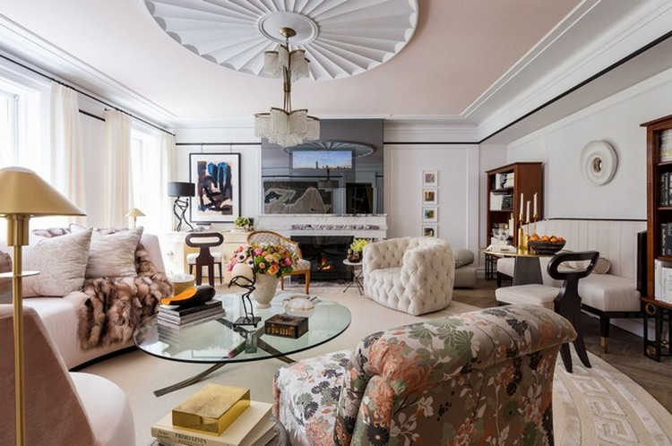 kips bay Kips Bay Decorator Show House: A Treasure in Manhattan KIPS BAY DECORATOR SHOW HOUSE A Treasure in Manhattan 23