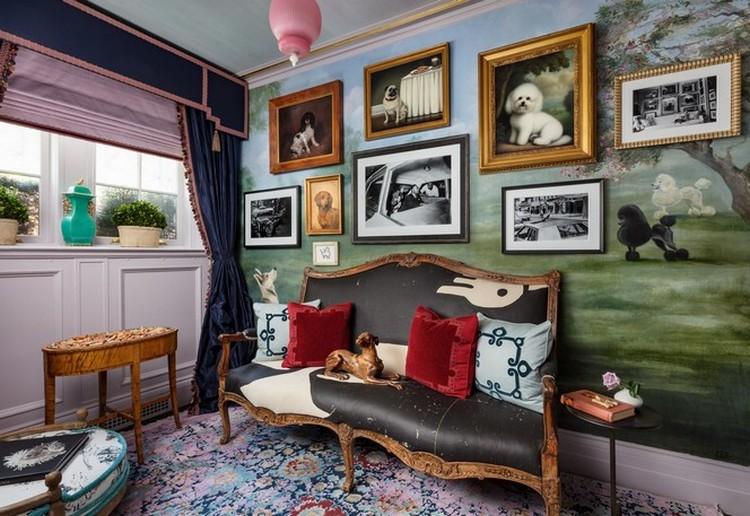 kips bay Kips Bay Decorator Show House: A Treasure in Manhattan KIPS BAY DECORATOR SHOW HOUSE A Treasure in Manhattan 3 1
