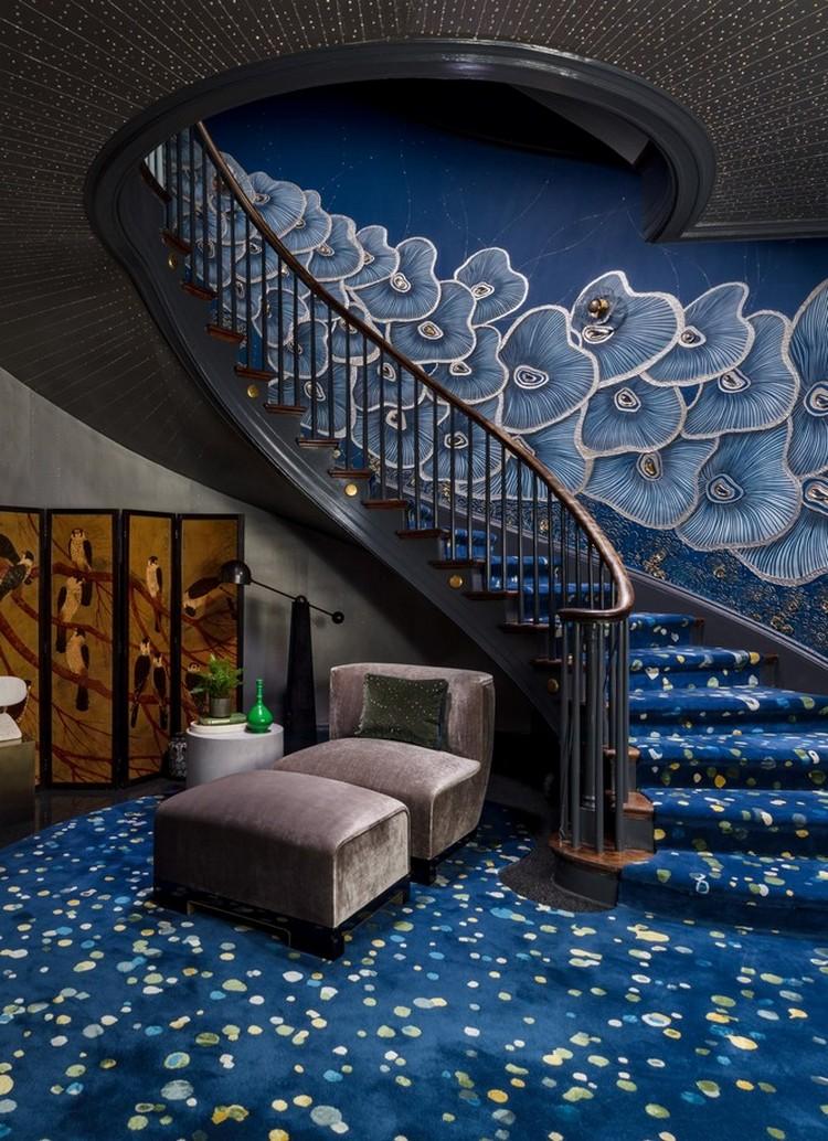 kips bay Kips Bay Decorator Show House: A Treasure in Manhattan KIPS BAY DECORATOR SHOW HOUSE A Treasure in Manhattan