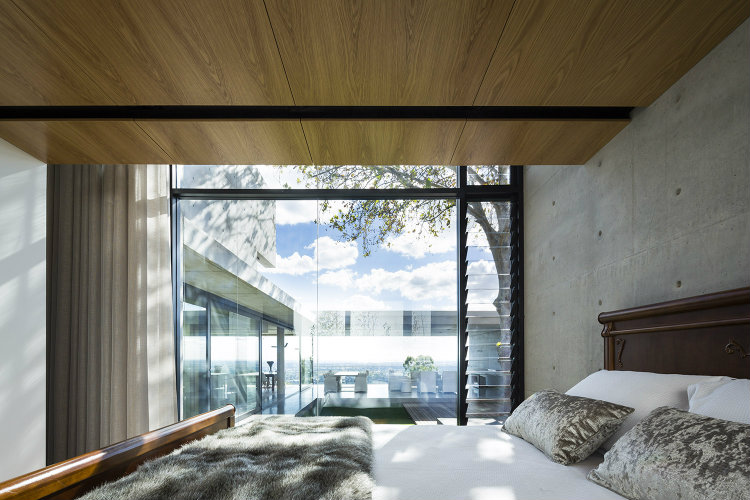 Plane Tree House  architects ink Architects Ink – The Award-Winning Australian Company PlaneTreeHouse01
