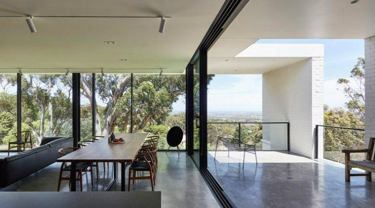 architects ink Architects Ink – The Award-Winning Australian Company SugarGumHouse 1 740x410