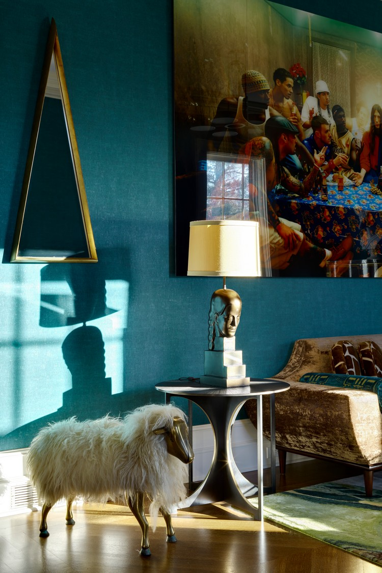 ananiev interiors The Outstanding Ananiev Interiors Project The Outstanding Ananiev Interiors Project 12