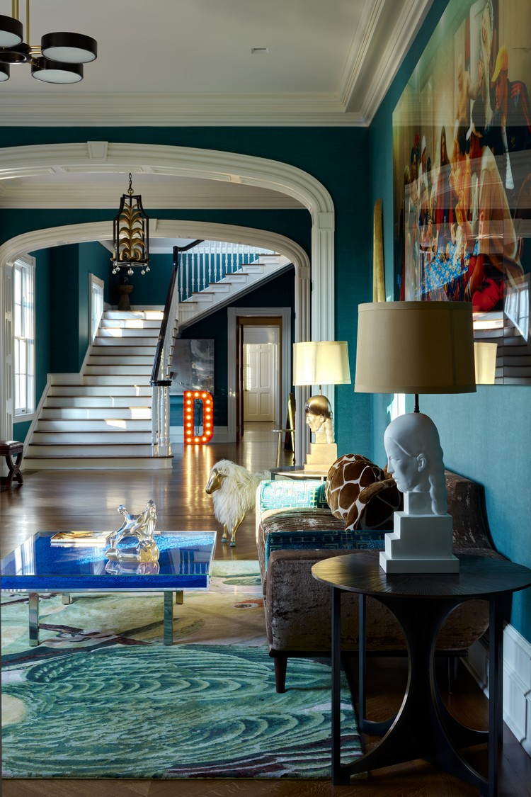 ananiev interiors The Outstanding Ananiev Interiors Project The Outstanding Ananiev Interiors Project 16