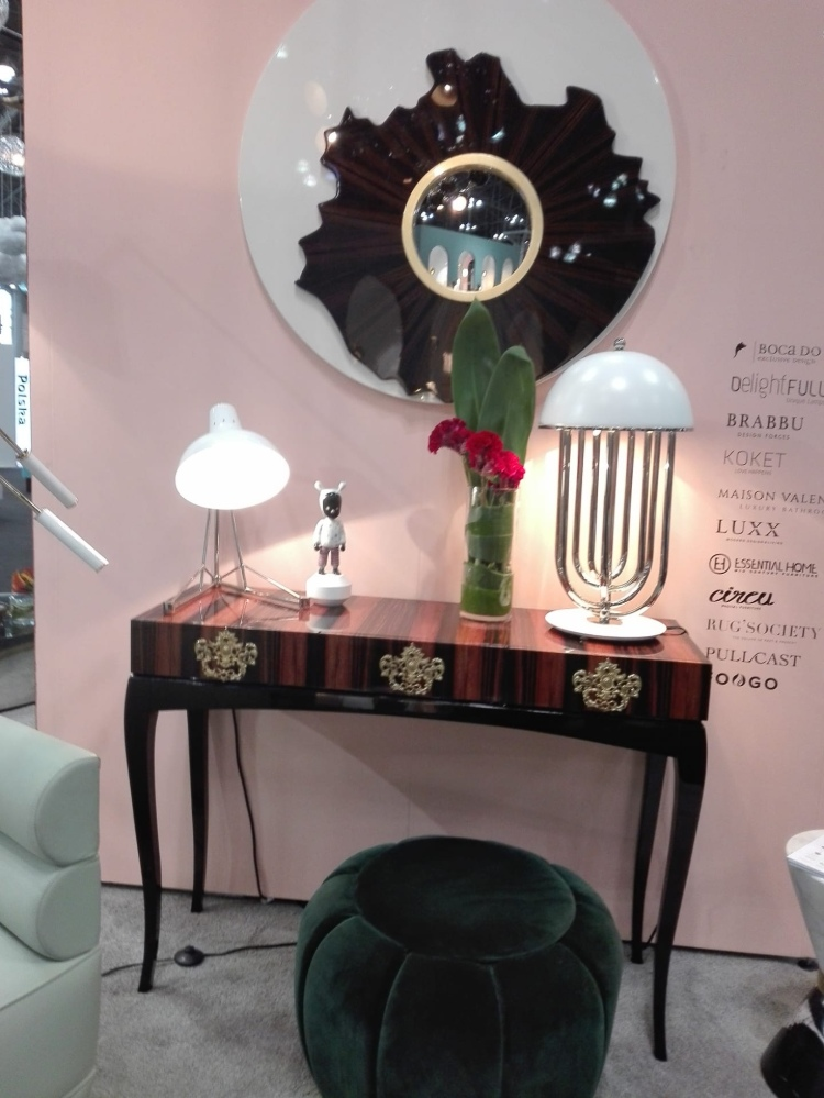 ICFF 2019 icff 2019 ICFF 2019: The First Highlights of the American Trade Show icff 2019 1 1