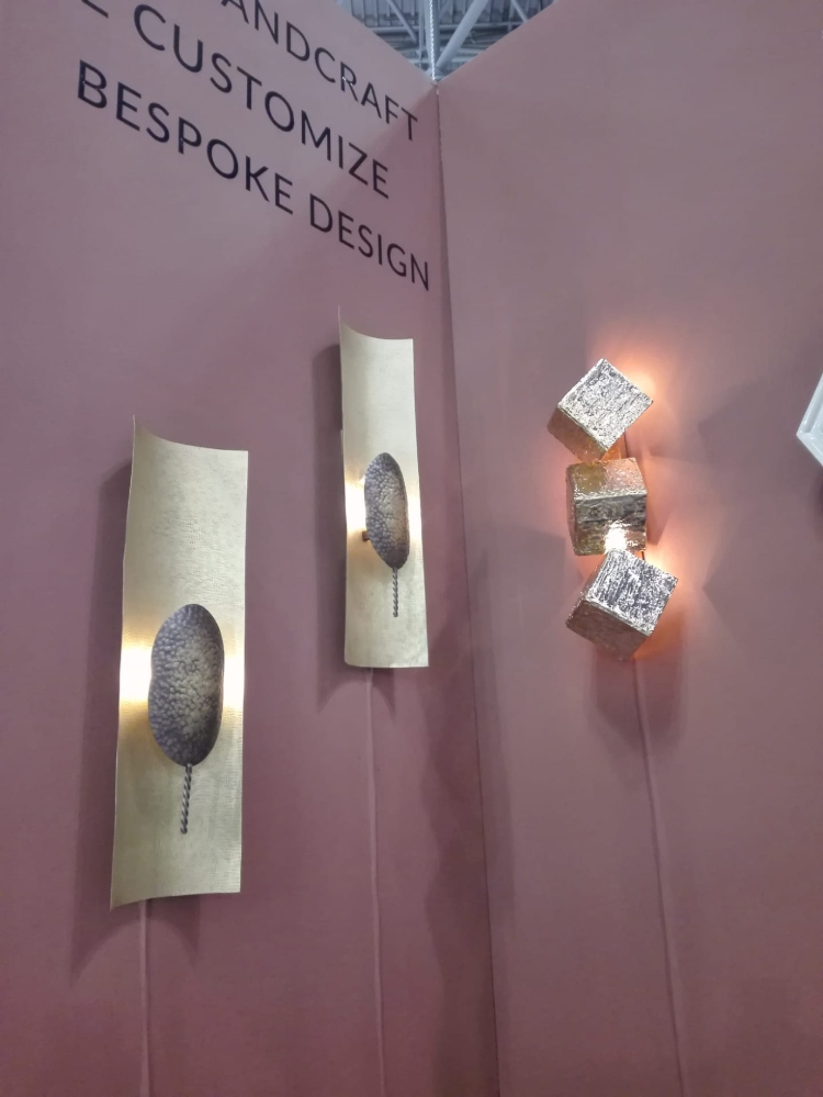 icff 2019 ICFF 2019: The First Highlights of the American Trade Show icff 4