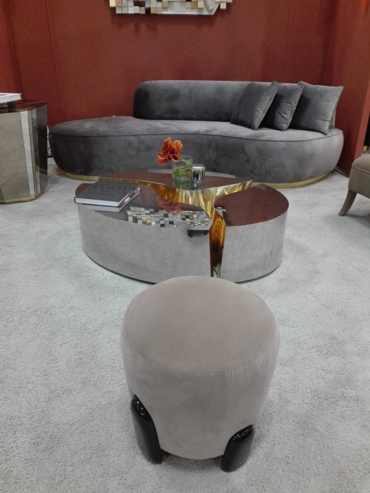 icff 2019 ICFF 2019: The First Highlights of the American Trade Show icff 67