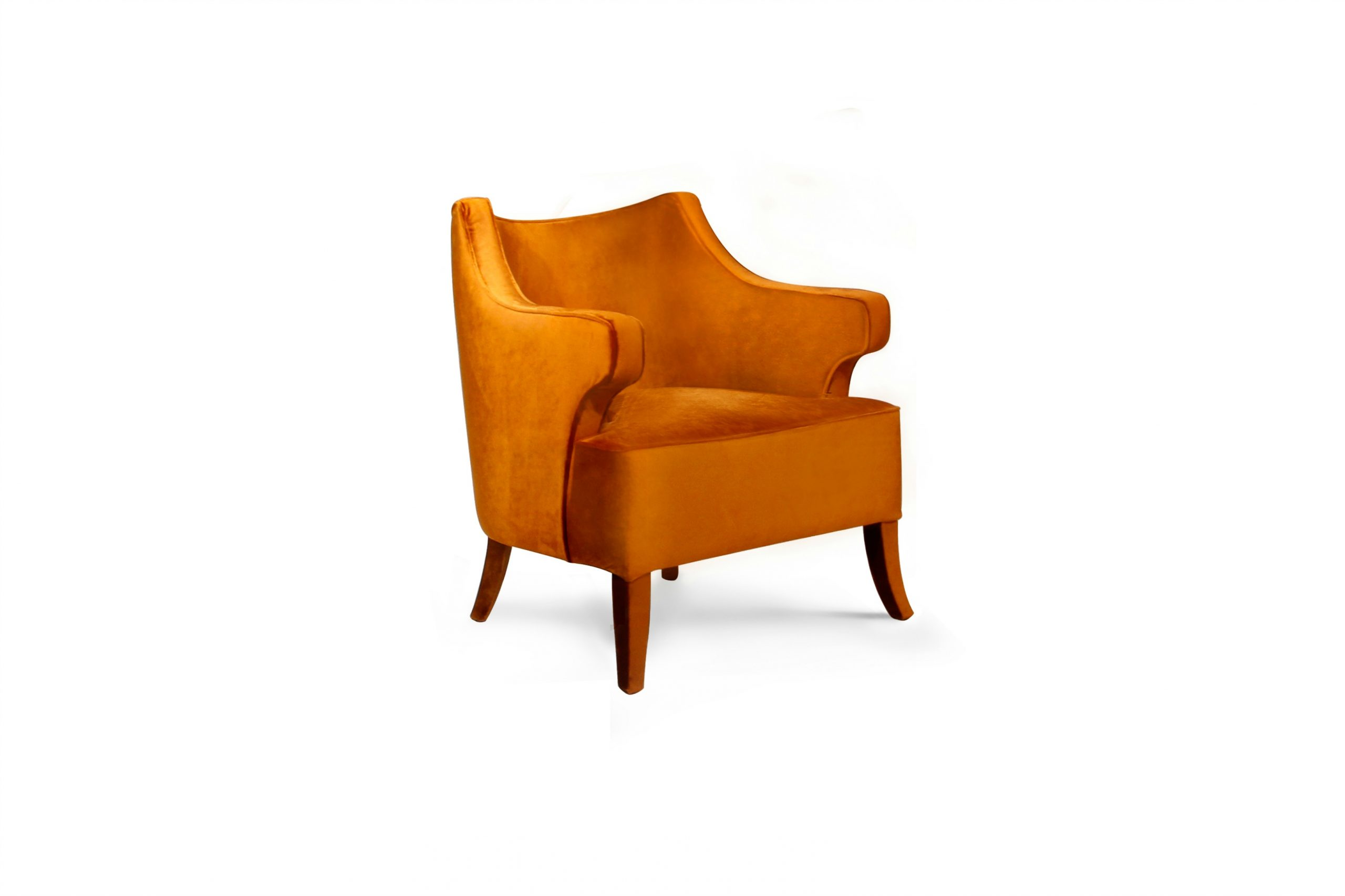 drake/anderson Drake/Anderson: Interior Design Meets Modernism and History java armchair 2 HR 1 full size scaled