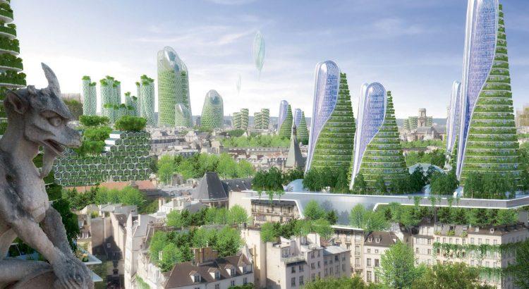 paris Paris 2050, by Vincent Callebaut 0488320f57eaa3066052cb587f57b29f 750x410