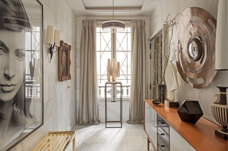 jean-louis deniot jean-louis deniot Jean-Louis Deniot – The Top Interior Designer 2