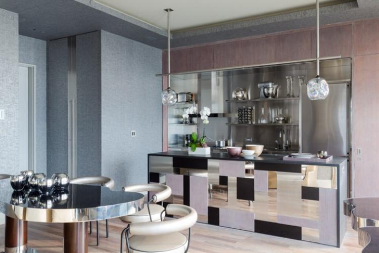 Jean-Louis Deniot - The Top Interior Designer jean-louis deniot Jean-Louis Deniot – The Top Interior Designer 4