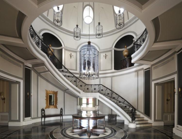 Jean-Louis Deniot - The Top Interior Designer jean-louis deniot Jean-Louis Deniot – The Top Interior Designer 5 1