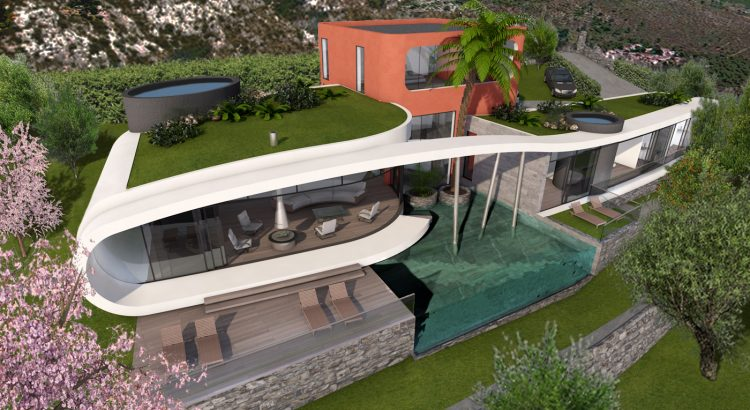 design The Design Universe on the French Riviera 5 750x410