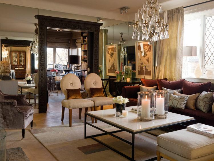 Anemone Wille Våge - Hafrjordsgate, Apartment anemone wille våge Anemone Wille Våge: Personal Luxurious Design Anemone Hafrjordsgate Apartment