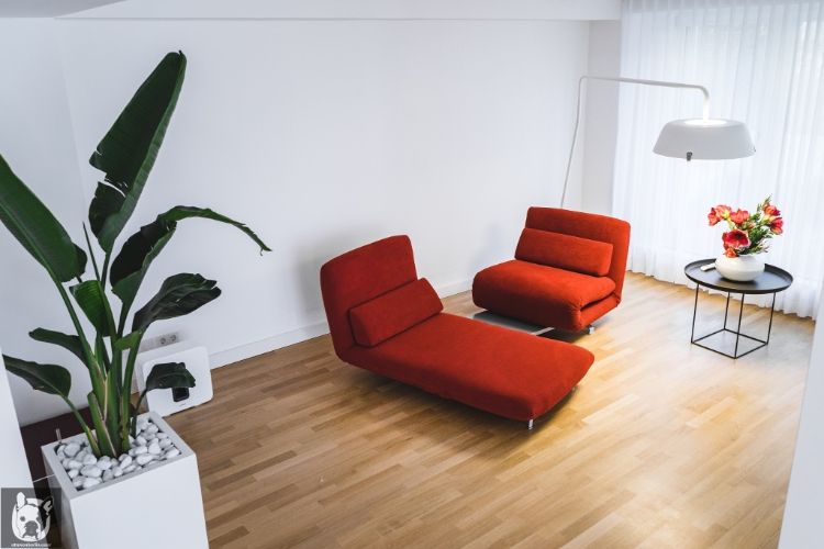 Otto von Berlin: Creative Spaces Everywhere otto von berlin Otto von Berlin: Creative Spaces Everywhere BUSINESS APARTMENT BERLIN GRUNEWALD 3