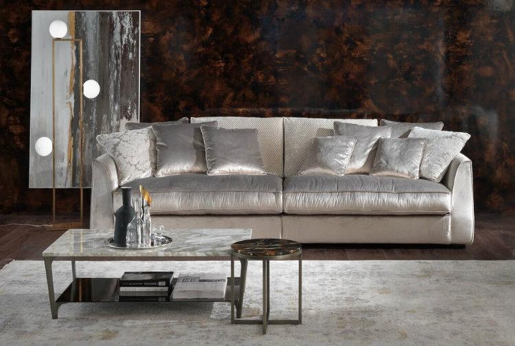 Bergers Interieurs - Marelli Sofa Roger bergers interieurs Bergers Interieurs: High Quality Interiors Bergers Interieurs Marelli Sofa Roger