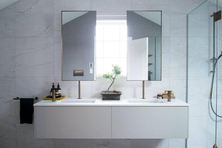 Bespoke Interior Design - Rangitoto House bespoke interior design Bespoke Interior Design: Exceptional Interior Design Bespoke Interior Design Rangitoto House