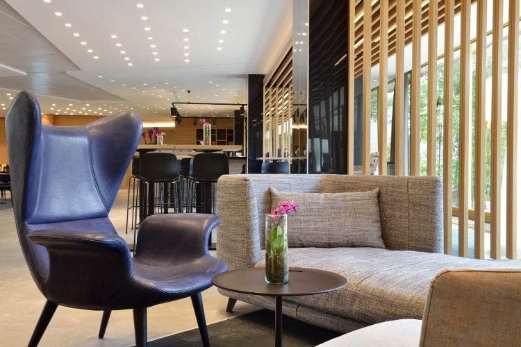 solinfo lighting Solinfo Lighting & Home – Budapest at its Best Danubius Therm  l Hotel Margitsziget 2