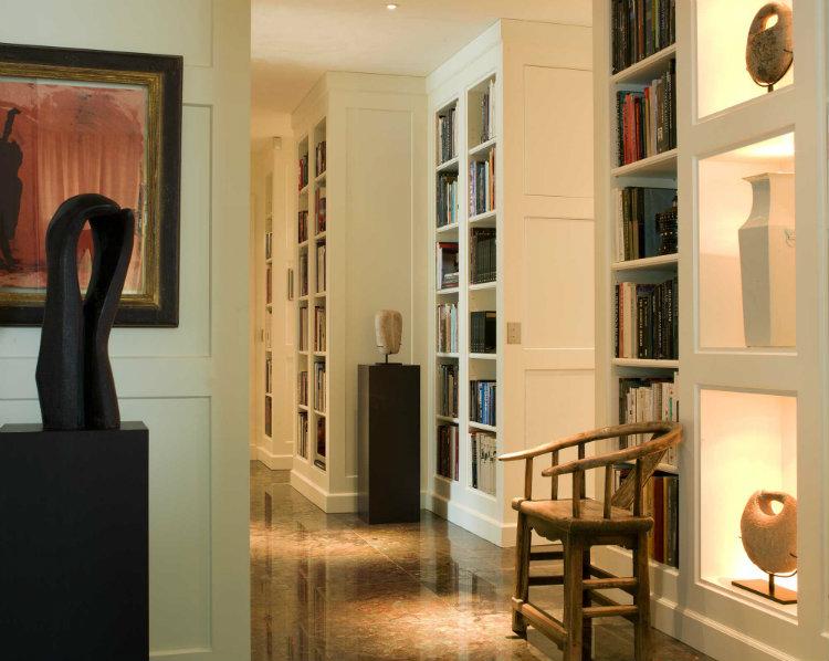 Decoration Empire - Apartment Naarden decoration empire Decoration Empire: The Force of Design Decoration Empire Apartment Naarden