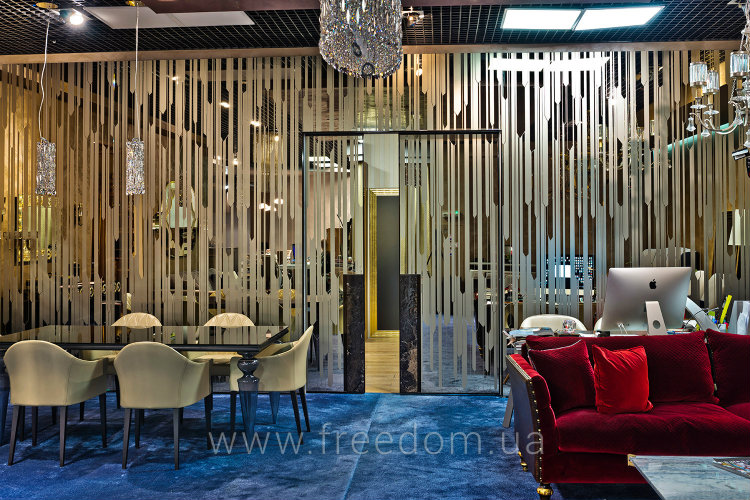 Freedom - Sliding System freedom Freedom: The Liberation of Interior Design Freedom Sliding System