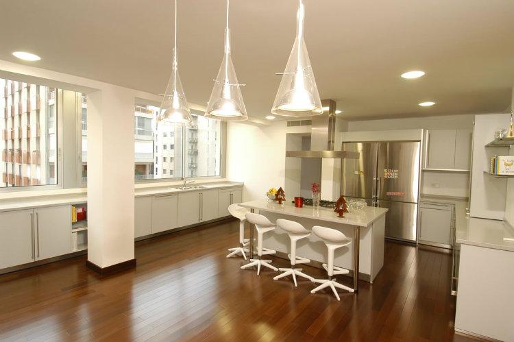 Intramuro - Jnah Apartment