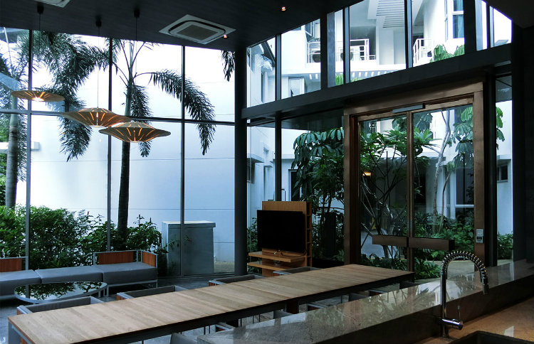 JC Will - Euhabitat jc will JC Will: Merging Interior Design with Architecture JC Will Euhabitat