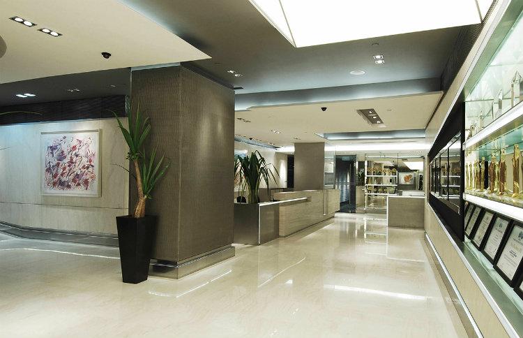 JC Will - Far East Organization jc will JC Will: Merging Interior Design with Architecture JC Will Far East Organization