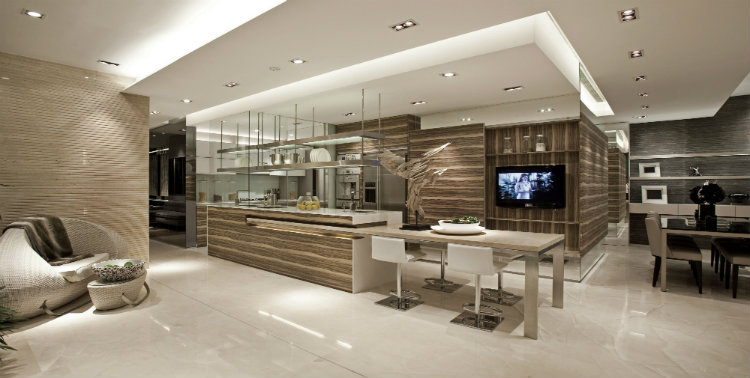 JC Will - Silversea jc will JC Will: Merging Interior Design with Architecture JC Will Silversea