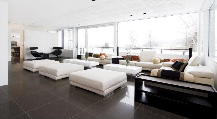 metropolis Metropolis: Architectural Design for the Metropolitans Metropolis Multi Generational Home