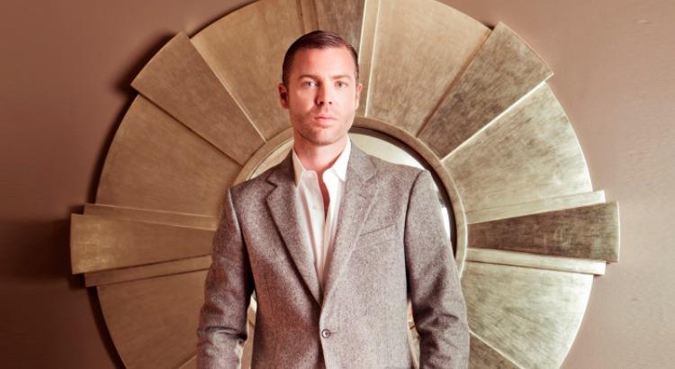 jean-louis deniot Jean-Louis Deniot – The Top Interior Designer Pierre Counot Blandin meubles uncategorized JLD Portrait N 2 125