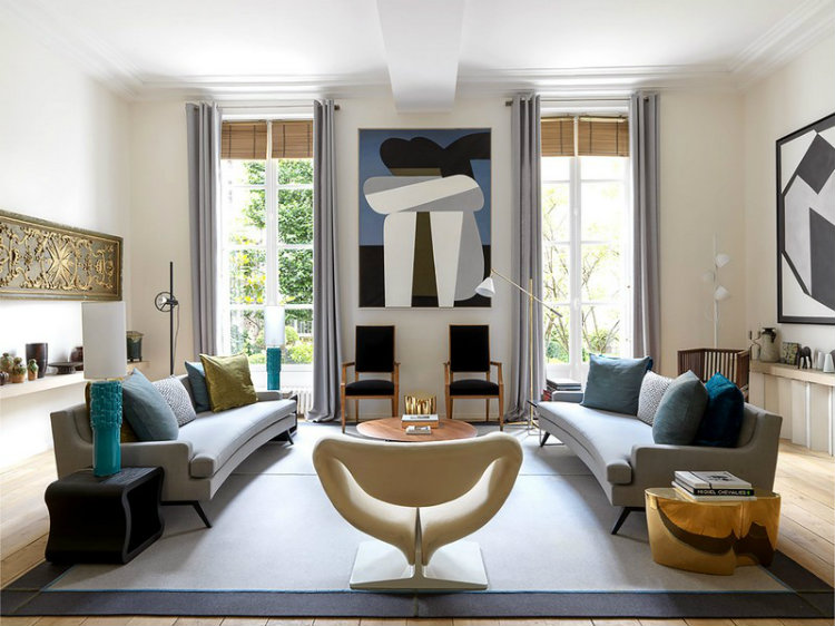 TOP 100 INTERIOR DESIGNERS BY COVETED MAGAZINE: PART I top 100 interior designers TOP 100 INTERIOR DESIGNERS BY COVETED MAGAZINE: PART I Top 100 Interior Designers by CovetED Magazine Part I 14