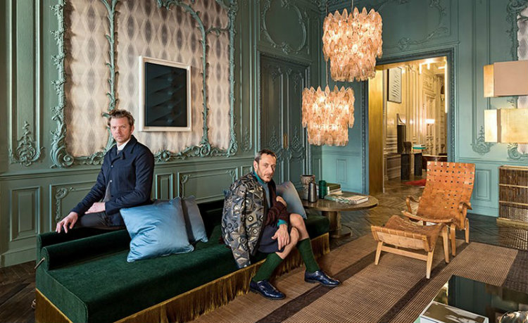 TOP 100 INTERIOR DESIGNERS BY COVETED MAGAZINE: PART I top 100 interior designers TOP 100 INTERIOR DESIGNERS BY COVETED MAGAZINE: PART I Top 100 Interior Designers by CovetED Magazine Part I 15