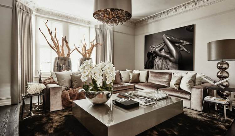TOP 100 INTERIOR DESIGNERS BY COVETED MAGAZINE: PART I top 100 interior designers TOP 100 INTERIOR DESIGNERS BY COVETED MAGAZINE: PART I Top 100 Interior Designers by CovetED Magazine Part I 19