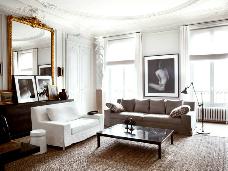 TOP 100 INTERIOR DESIGNERS BY COVETED MAGAZINE: PART I top 100 interior designers TOP 100 INTERIOR DESIGNERS BY COVETED MAGAZINE: PART I Top 100 Interior Designers by CovetED Magazine Part I 25