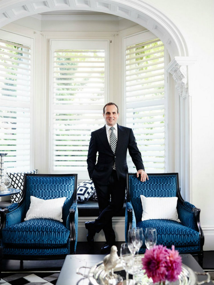 TOP 100 INTERIOR DESIGNERS BY COVETED MAGAZINE: PART I top 100 interior designers TOP 100 INTERIOR DESIGNERS BY COVETED MAGAZINE: PART I Top 100 Interior Designers by CovetED Magazine Part I 26
