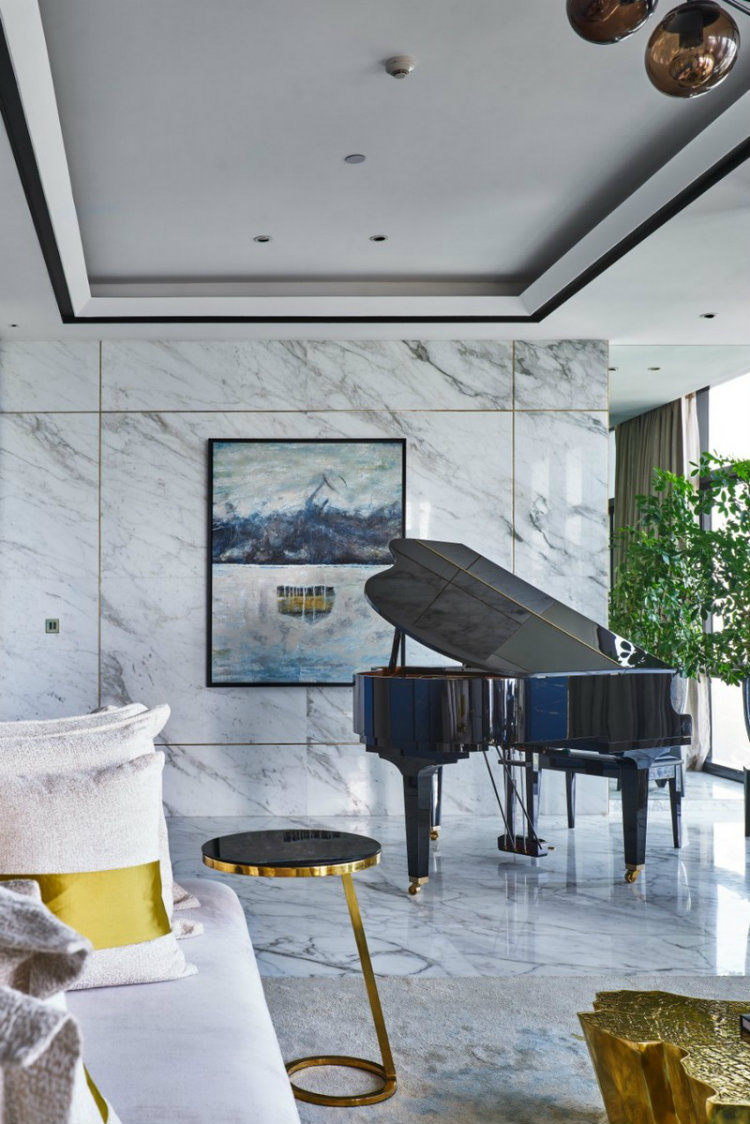 TOP 100 INTERIOR DESIGNERS BY COVETED MAGAZINE: PART I top 100 interior designers TOP 100 INTERIOR DESIGNERS BY COVETED MAGAZINE: PART I Top 100 Interior Designers by CovetED Magazine Part I 27
