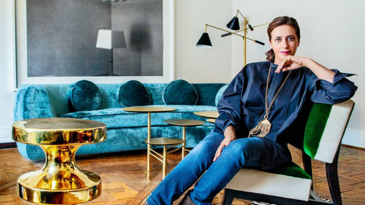 TOP 100 INTERIOR DESIGNERS BY COVETED MAGAZINE: PART I top 100 interior designers TOP 100 INTERIOR DESIGNERS BY COVETED MAGAZINE: PART I Top 100 Interior Designers by CovetED Magazine Part I 31