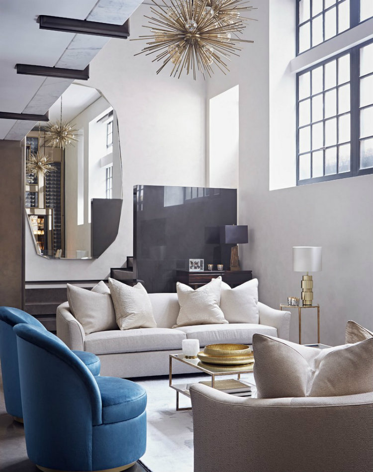 TOP 100 INTERIOR DESIGNERS BY COVETED MAGAZINE: PART II interior designers TOP 100 INTERIOR DESIGNERS BY COVETED MAGAZINE: PART II Top 100 Interior Designers by CovetED Magazine Part II 38