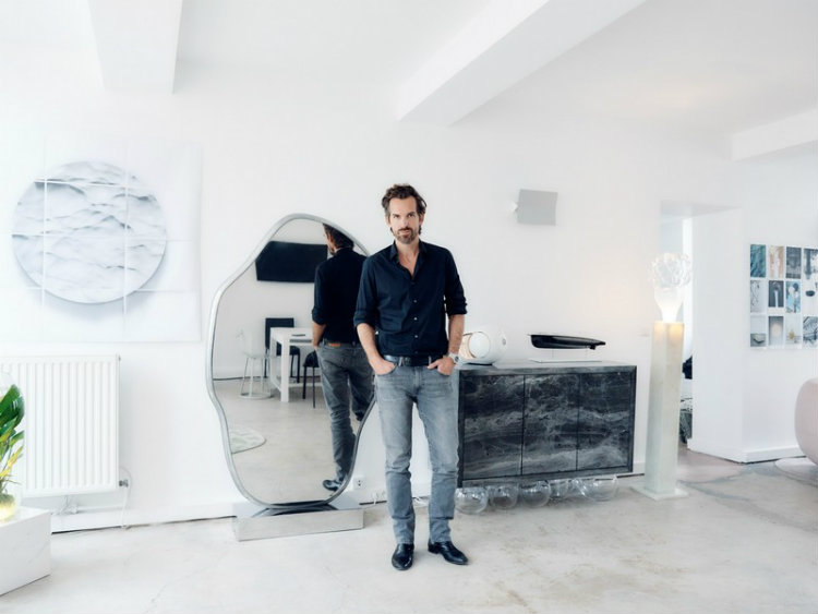TOP 100 INTERIOR DESIGNERS BY COVETED MAGAZINE: PART II interior designers TOP 100 INTERIOR DESIGNERS BY COVETED MAGAZINE: PART II Top 100 Interior Designers by CovetED Magazine Part II 8