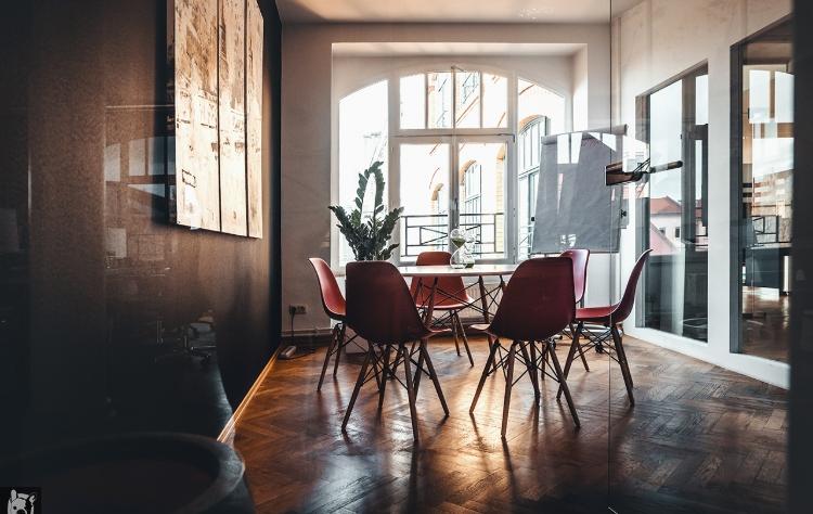 Otto von Berlin: Creative Spaces Everywhere otto von berlin Otto von Berlin: Creative Spaces Everywhere UnitB Consulting 4