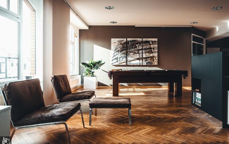 Otto von Berlin: Creative Spaces Everywhere otto von berlin Otto von Berlin: Creative Spaces Everywhere UnitB Consulting