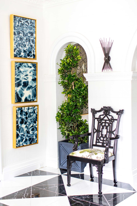 amy peltier interiors Amy Peltier Interiors – Pasadena Finest Interior Designers amy peltier 2018 pasadena showcase 238