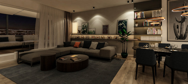 desing4room: A Design For You design4room desing4room: A Design For You design4room Akseki House