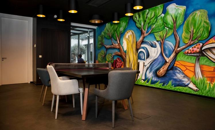 Ivy's Design - Making Ideas Happen ivy's design Ivy's Design – Making Ideas Happen rent24 headquarters in Oberwallstra  e 2