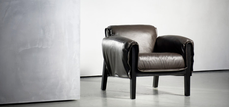 piet boon Piet Boon: A Timeless Sense of Pure top interior designers piet boon collection kent fauteuil row1 img1