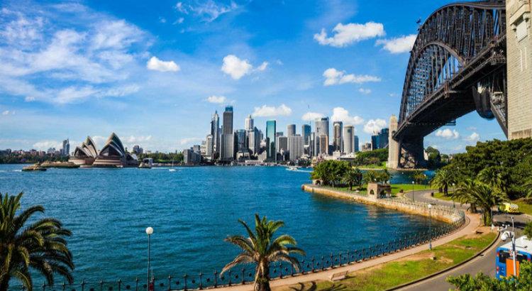 interior designers australia Top 5 Interior Designers Australia 1515135945 beautiful australia 01