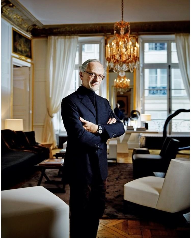 Top 20 Interior Designers Paris interior designers Top 20 Interior Designers Paris 24